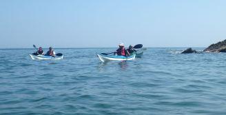 kayaking_17