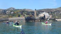 kayaking_36
