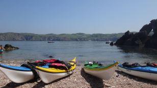 kayaking_41