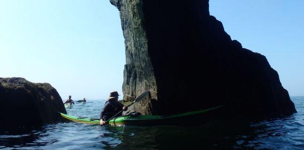 kayaking_74