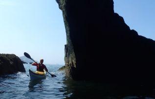 kayaking_75