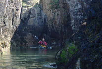 kayaking_76