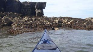 16-09-kayak_32