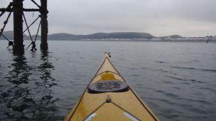 8-jan-kayak_37