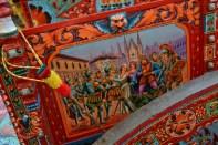 historical-scene