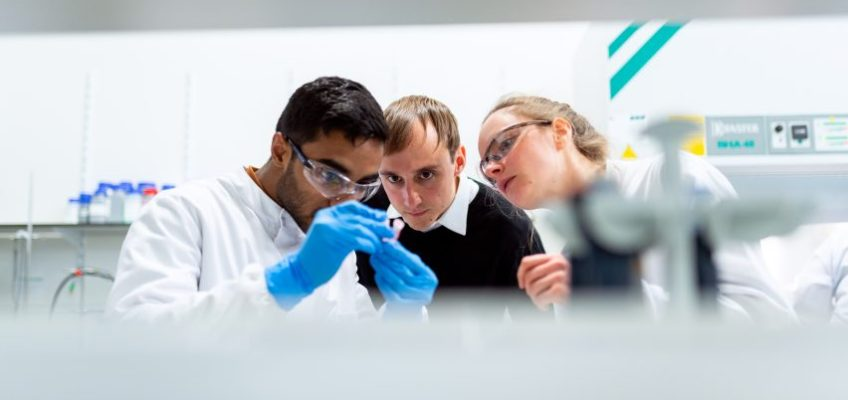 Clinical Trials Training Course: Designed for new investigators