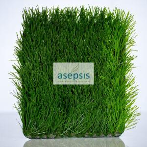 Artificial Grass turf is used in sports pitches, landscaping and gardens, children's playground, rooftop and balcony gardens, poolsides