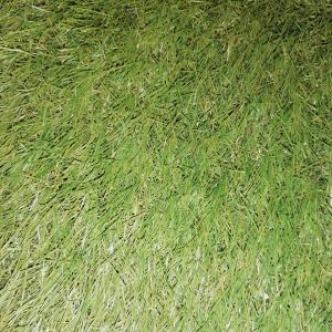 Artificial Grass Turf in Kenya 35mm (soft)