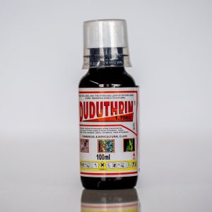 duduthrin insecticide in Kenya