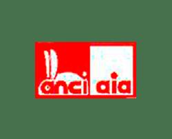 ANCI - Associazione Nazionale Coniglicoltori Italiani