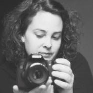 Colaboradores de la Formación: Rebeca López Noval