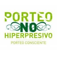Porteo NO Hiperpresivo® – Parte 4 – Nudos a la espalda 2