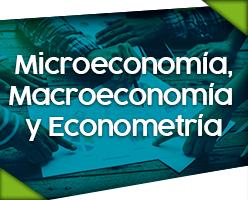 boton-micro-macro-economia