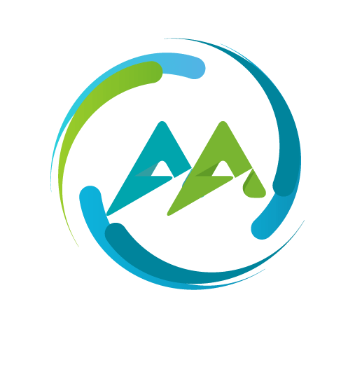 asesorías académicas logo big letra blanca