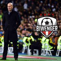 Consejos y funcionamiento de los entrenadores en Biwenger