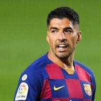 Luis Suárez rumbo al Atletico de Madrid, ¿Fichamos?