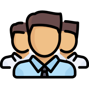 asesorias-it-managed-hosting