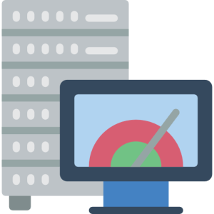 asesorias-it-problemas-con-hosting