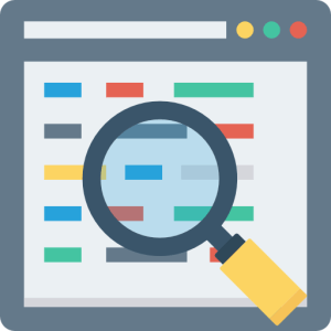 asesorias-it-seo-search-engine-optimization