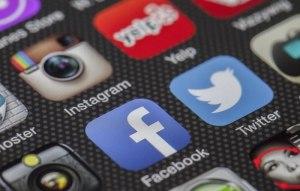 asesorias-it-redes-sociales