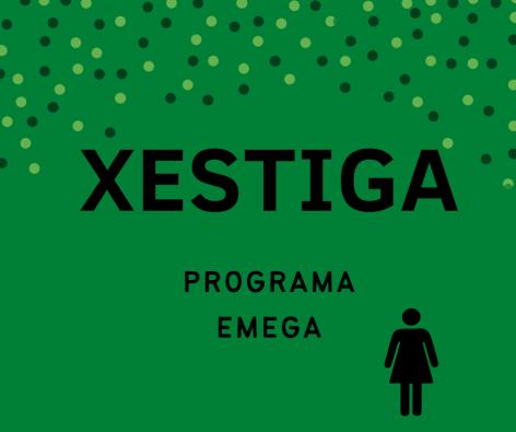 Ayuda Programa EMEGA
