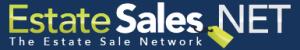 estate sales net