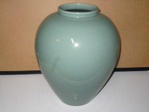 42 - Vase - Y-5