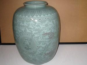 44 - Vase