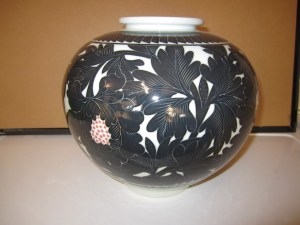 47 - Vase