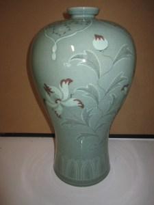 58 - Vase