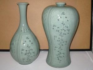 65 - Vase