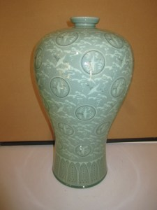 71 - Vase
