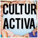 Logo Culturactiva