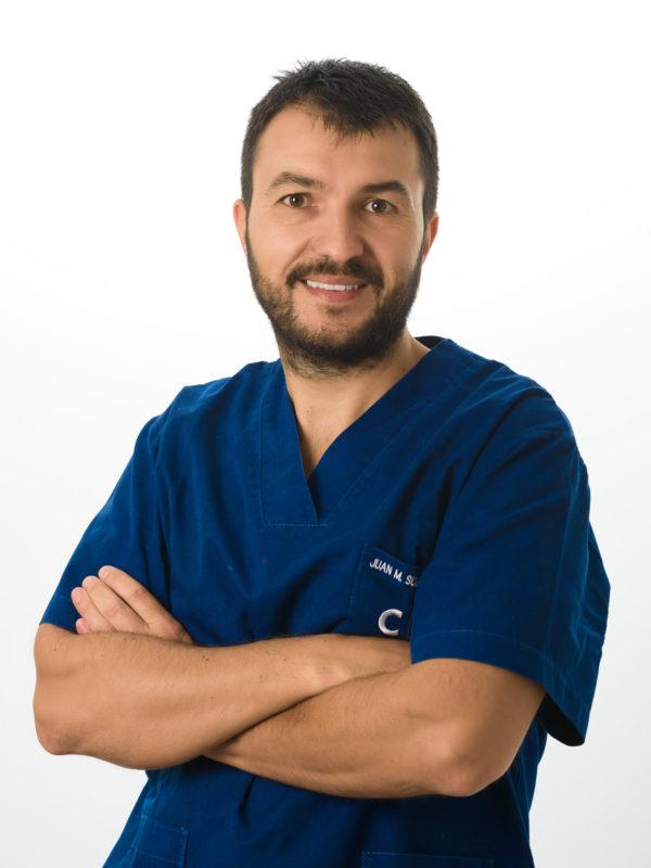 Clínica Dental Lamela