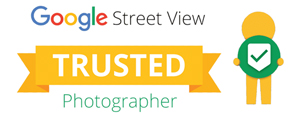 logo-street-view-trusted