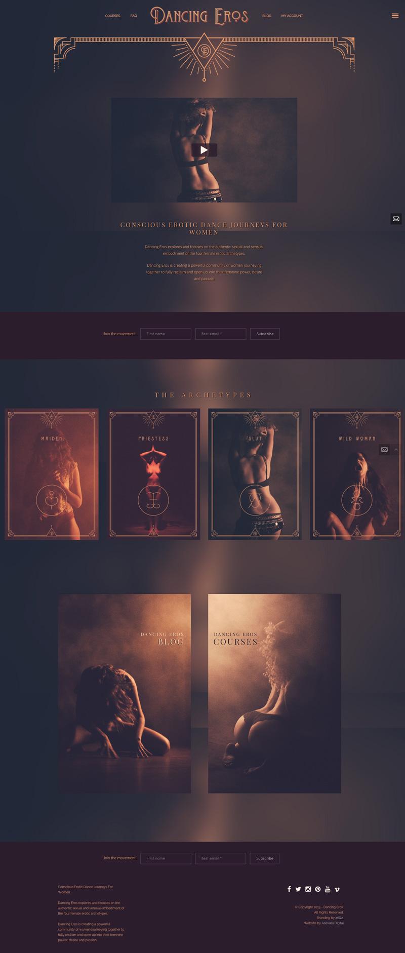 Dancing-Eros-__-Conscious-Erotic-Dance-Journeys-for_---https___dancingeros.com_