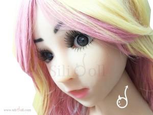 Sex Doll - SUKI (110 cm)