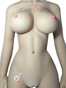 Love Doll Suki: Softest and Most Realistic Skin