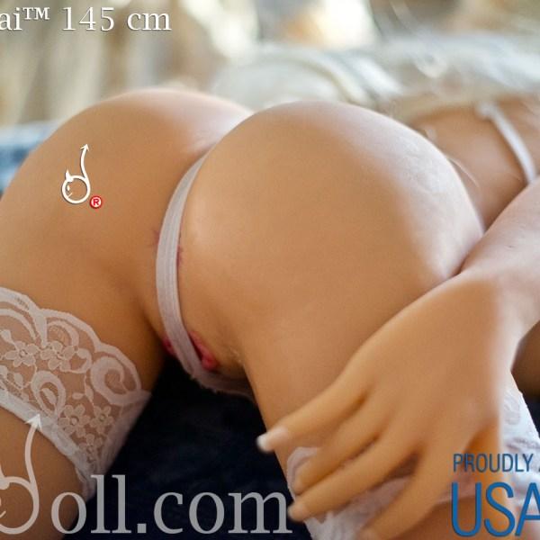 Sex Doll Hot Sukiwaai