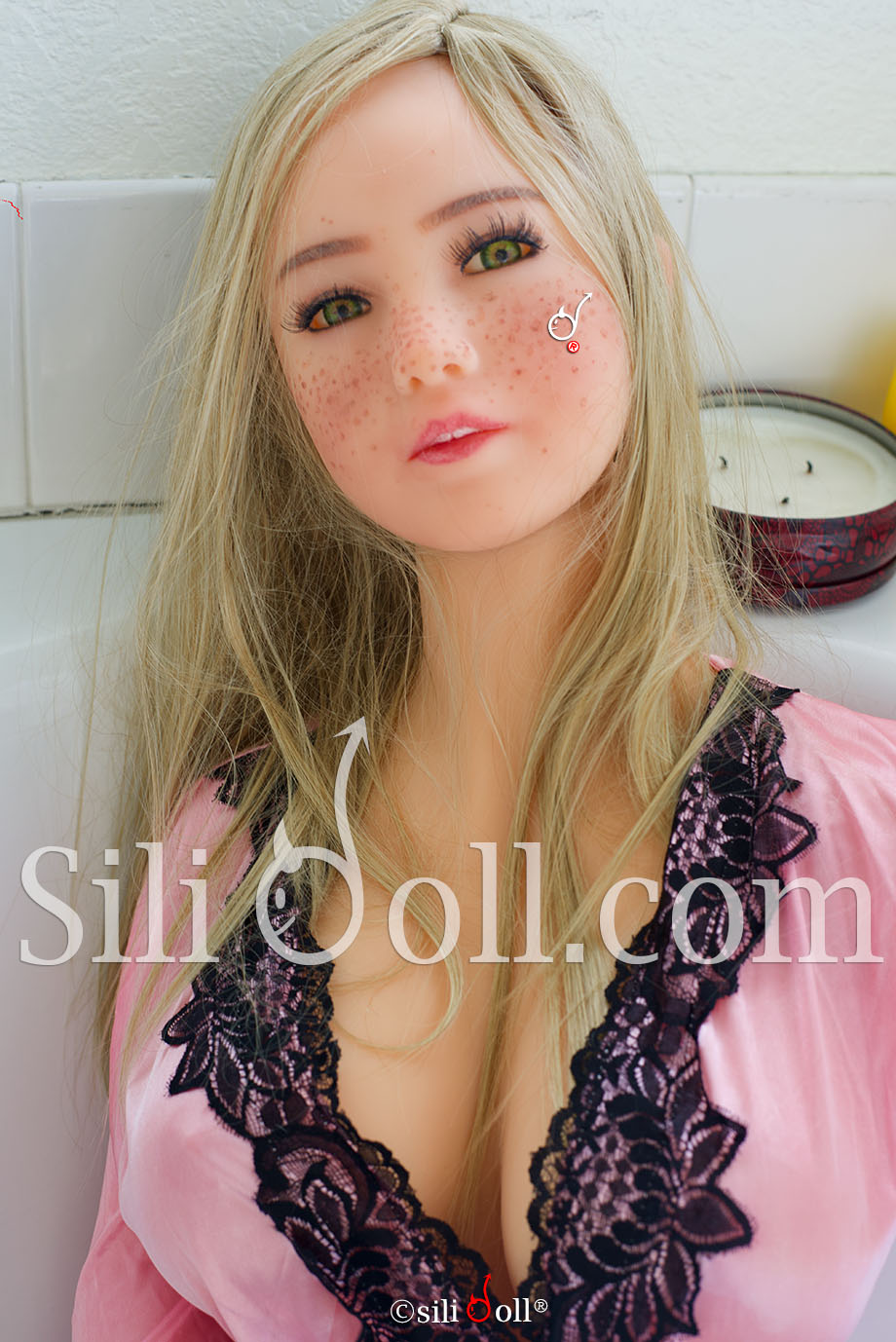 Teen Sex Doll Virgin Teen Babe