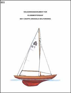 Veiledningsdokument-Klubbmesterskap-BB11-gruppa-versjon-1