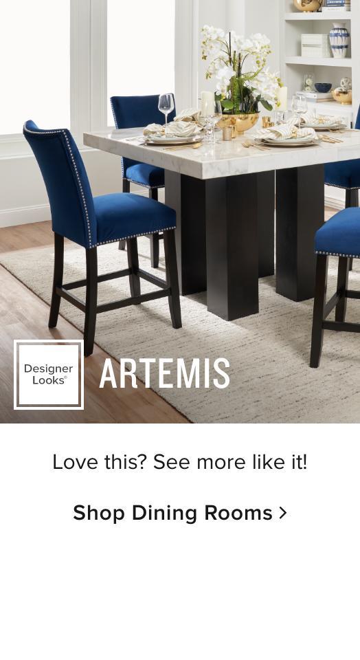 https www valuecityfurniture com dining room furniture