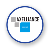 axelliance