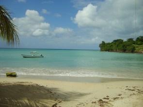 Grenada3
