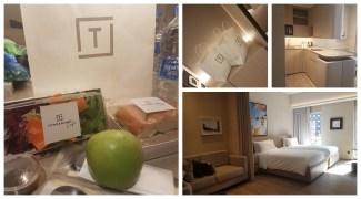 Artyzen Habitat Hotel