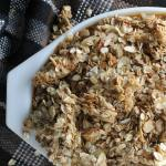 big-batch-granola-square
