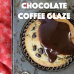 chocolate-coffee-glaze-square