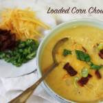 loaded-corn-chowder-44