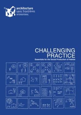 CHALLENGING-PRACTICE1
