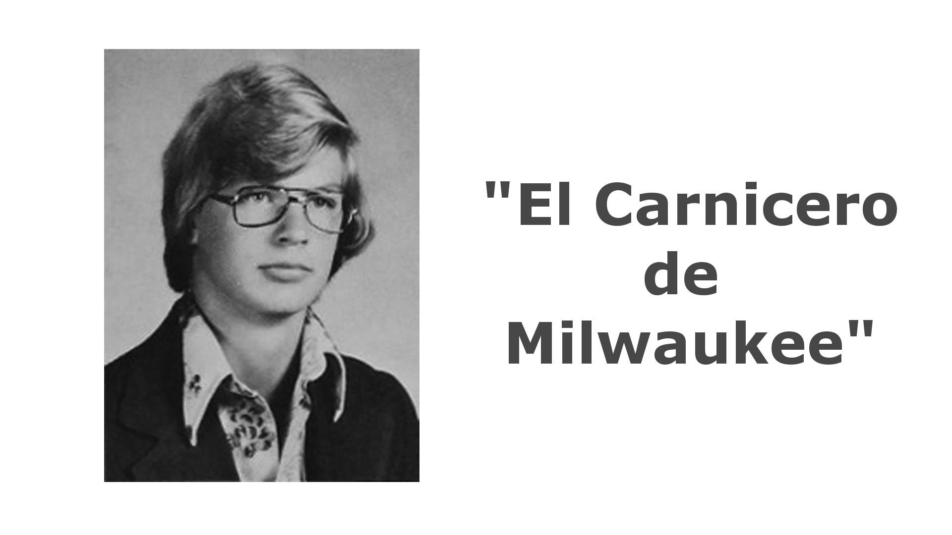 carnicero de Milwaukee 2.1920